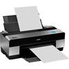 Epson Stylus Pro 3880 Inkjet Printer