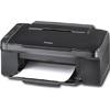 Epson Stylus NX110 All-in-One Printer