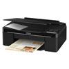Epson Stylus NX130 All-in-One Printer