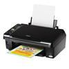 Epson Stylus NX215 All-in-One Printer