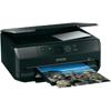 Epson Expression Premium XP-510 Wi-Fi All-in-one Printer