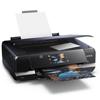 Epson XP-950 Printer