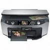 Epson RX580 Printer