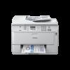 Epson WP-4521 Printer