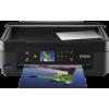 Epson XP-402 Printer