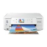 Epson XP-635 Printer