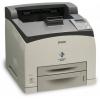 Epson AcuLaser M4000 Printer