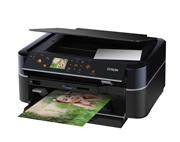Epson Artisan 635 Printer