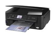 Epson NX635 Printer