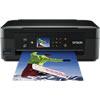 Epson XP-405 Printer