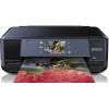 Epson XP-710 Printer