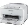 Epson WF-8090 Printer