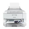 Epson WF-8090DW Printer