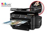 Epson ET-16500 Printer