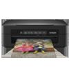Epson XP-215 Printer