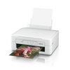 Epson XP-247 Printer