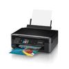 Epson XP-442 Printer