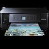 Epson XP-540 Printer