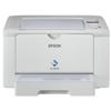Epson AL-M200DN Printer