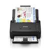 Epson ES-400 Printer