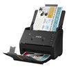 Epson ES-500W Printer