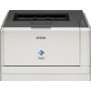 Epson AcuLaser M2400D Printer