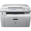 Epson AcuLaser MX14 Printer