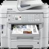 Epson WF-3530DTWF Printer