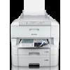 Epson WF-8090 DTW Printer