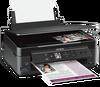 Epson XP-340 Printer