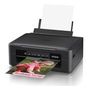 Epson XP-240 Printer